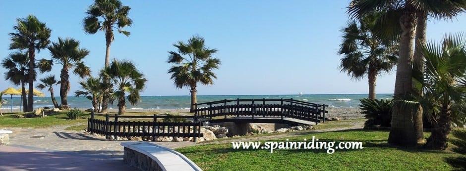 cropped-ridning-utomlands-spanien.jpg
