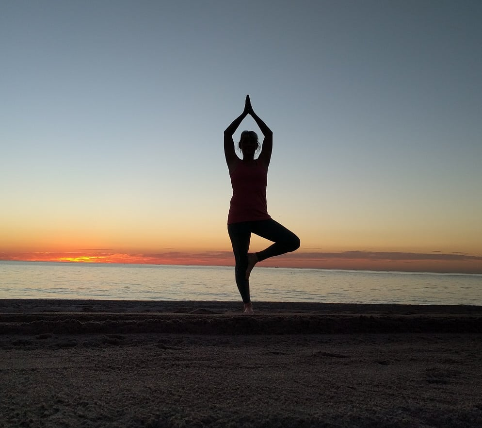 yoga-jag.jpg