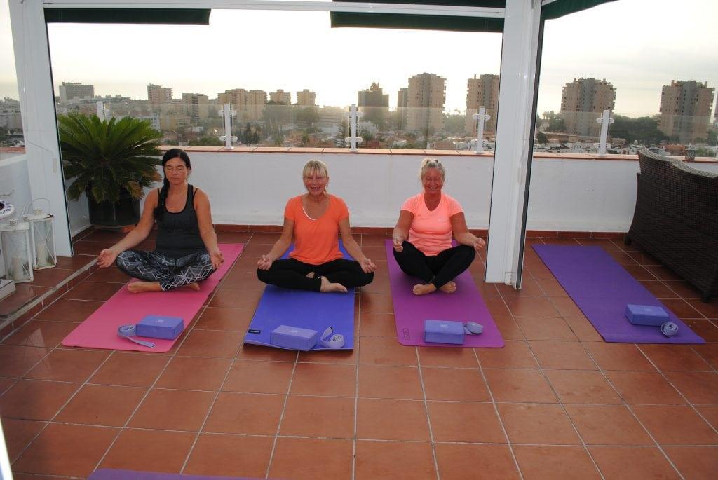 core-yoga-horsebackriding-funegirola-marbella